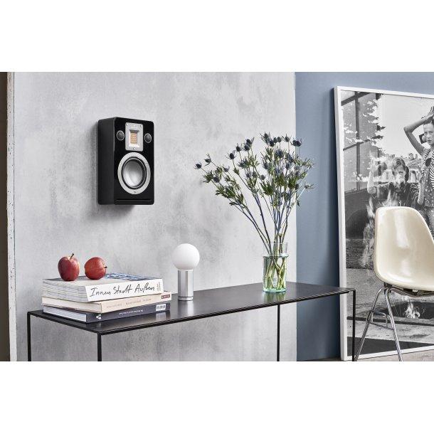 Audiovector QR WALL /pris pr. sæt