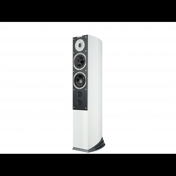 Audiovector SR 6 Avantgarde 2.0 /pris pr. sæt