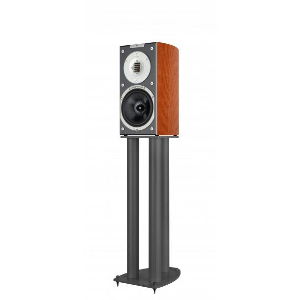 Audiovector SR 1 Avantgarde /pris pr sæt