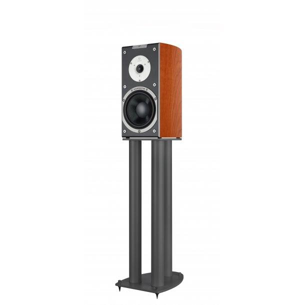 Audiovector SR 1 Super /pris pr. sæt