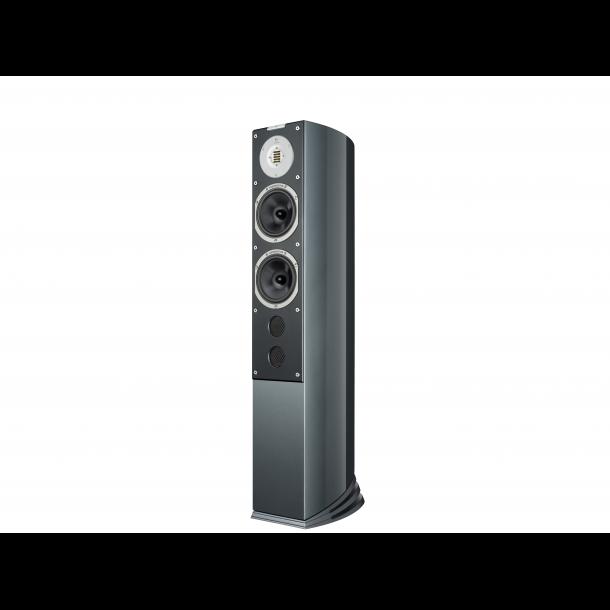 Audiovector SR 6 Avantgarde Arreté 2.0 /pris pr. sæt