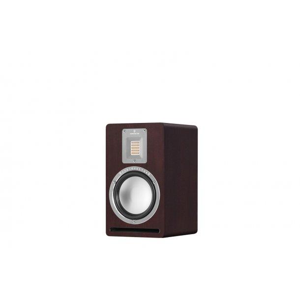 Audiovector QR1 /demo - udstillings model  /pris pr. sæt
