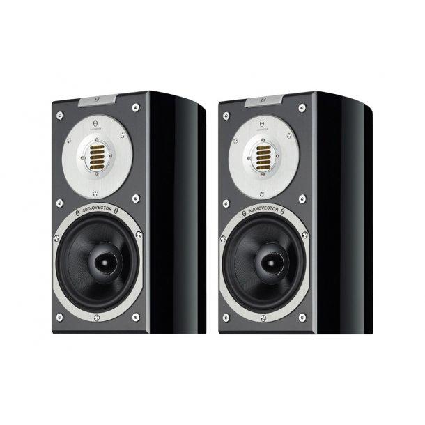 Audiovector SR 1 Avantgarde Arreté Discreet / Sæt