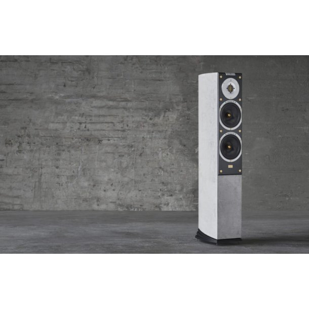 AudioVector SR 3 ARRETÉ RAW SURFACE / Limited Edition