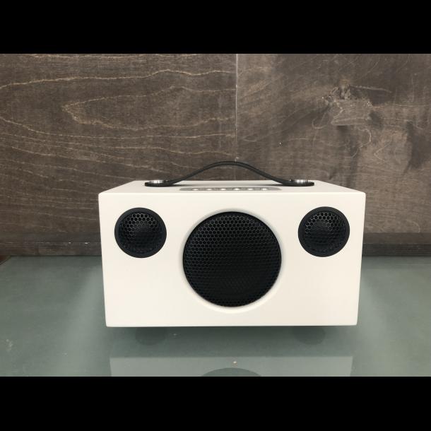 Audio Pro Addon T3 /demo-model