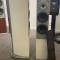 Audiovector, S3 Avantgarde Arreté /brugt sæt