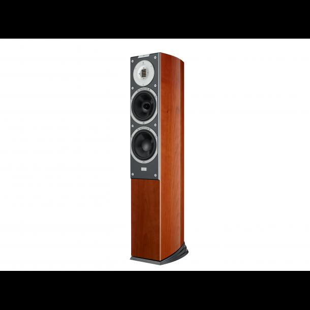 AudioVector SR 3 Avantgarde  / demo-sæt i Piano cherry