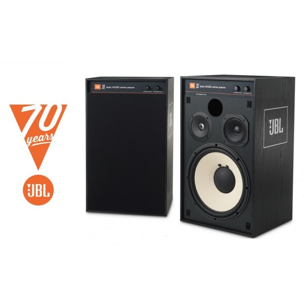 JBL 4312SE /pris pr. sæt