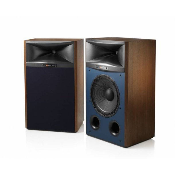 JBL 4367 Studio Monitor