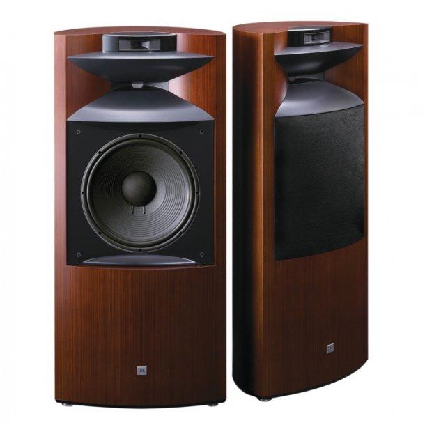JBL Project K2 S9900