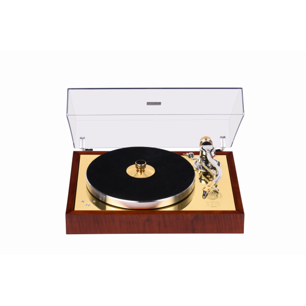 PRO-JECT 175 The Vienna Philhamonic Record Player