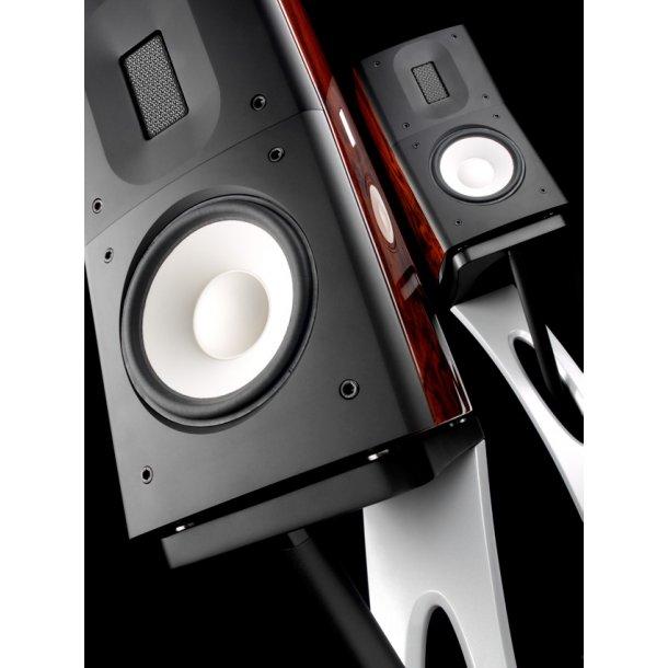 Raidho Acoustics C-1.2 /pris pr. sæt
