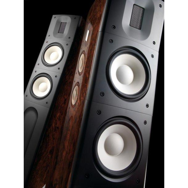 Raidho Acoustics C-2.2 /pris pr. sæt