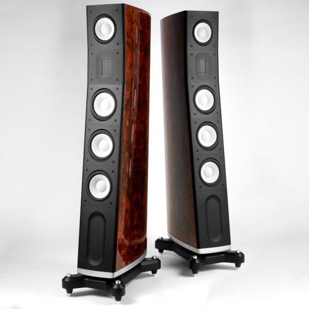 Raidho Acoustics C-3.2 /pris pr. sæt