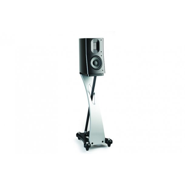 Raidho Acoustics speaker stand /pris pr. sæt