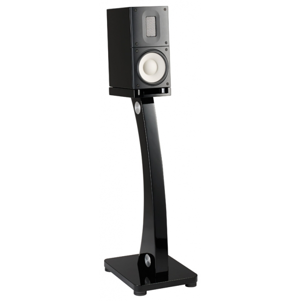 Raidho Acoustics X1 /pris pr. sæt