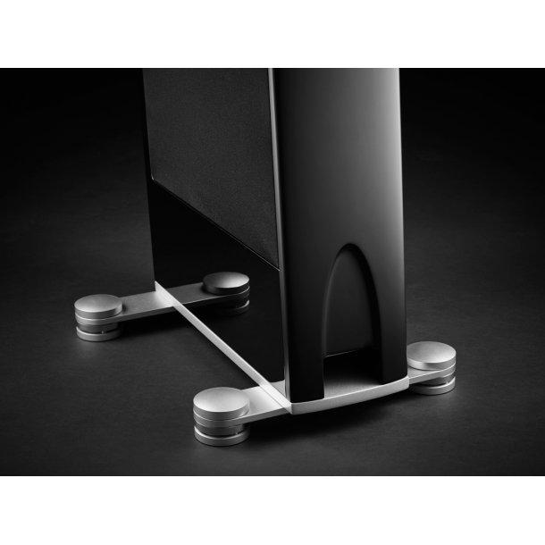 Raidho Acoustics X3 /pris pr. sæt