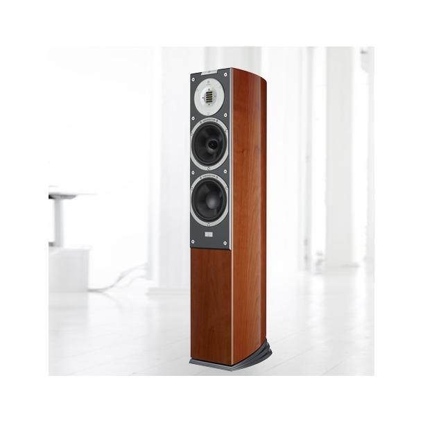 Audiovector SR 3 Avantgarde Discreet /pris pr. sæt