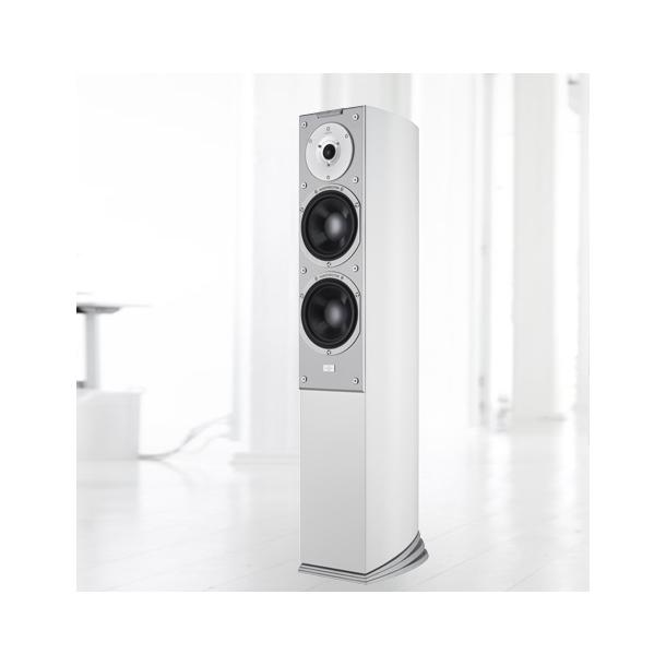 Audiovector SR 3 Signature Discreet /pris pr. sæt