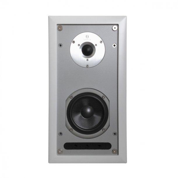 Audiovector Onwall Super Discreet /pris pr. sæt