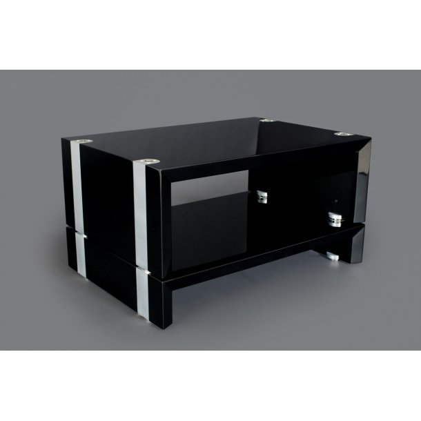 Raidho Acoustics Rack