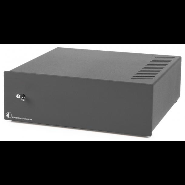 Pro-Ject Power Box DS2