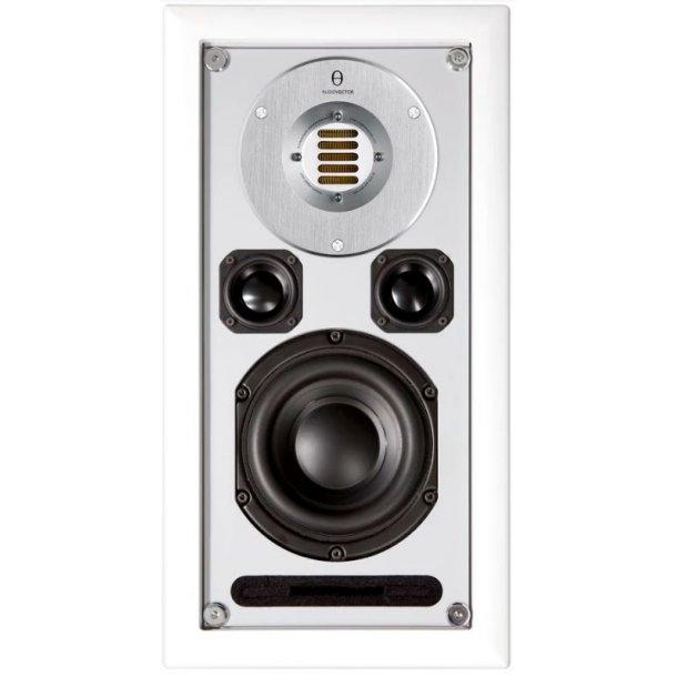 Audiovector Onwall Avantgarde /pris pr. sæt