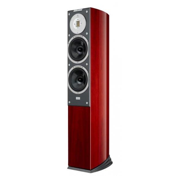 Audiovector SR3 Avantgarde Arreté Discreet /pris pr. sæt