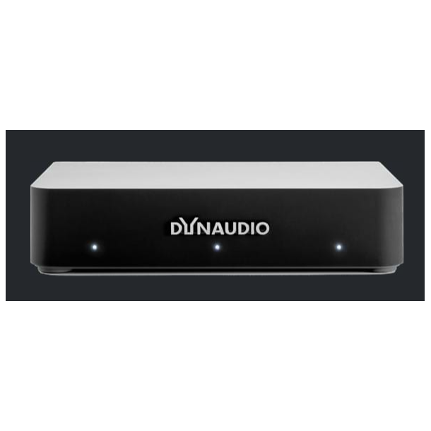 Dynaudio Connect
