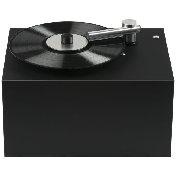 Pro- ject Vinyl Cleaner VC-S