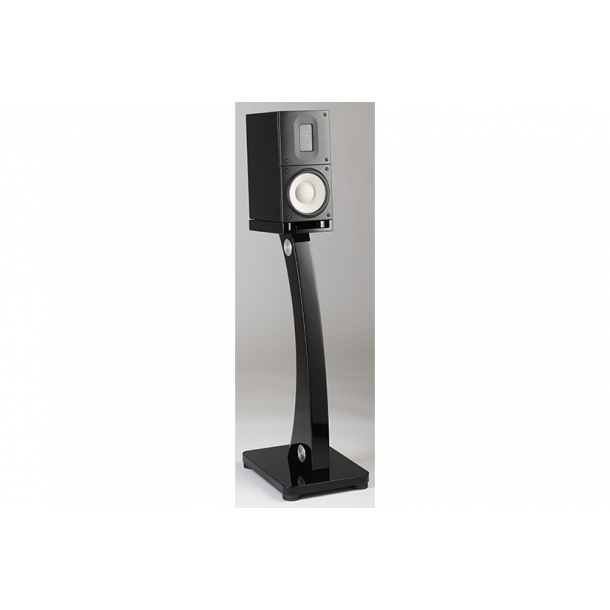 Raidho Acoustics X-1 Speaker Stand /pris pr. sæt