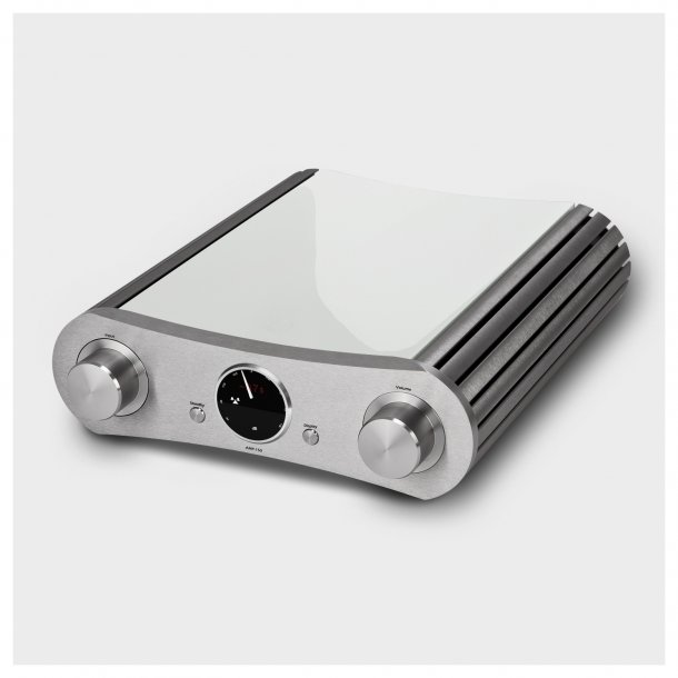Gato AMP-150 Integrated Amplifier