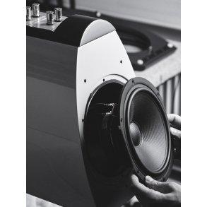 Audiovector / Brugt