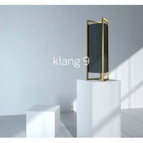 Klang 9