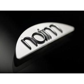 Naim / Brugt