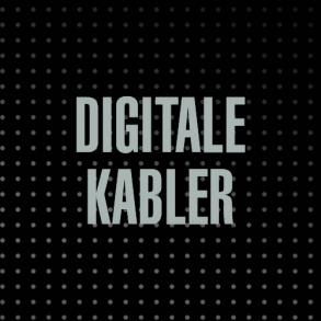Digitale kabler