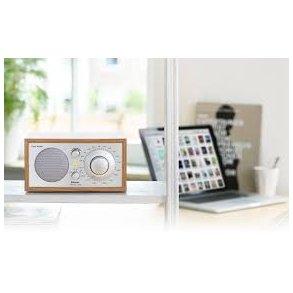 DAB+& FM radio