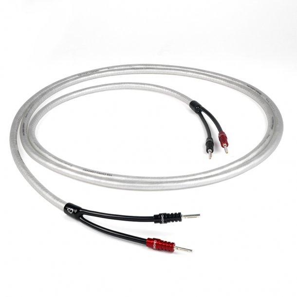 Chord Clearway højttaler kabel pr. m