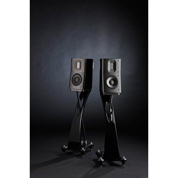 Raidho Acoustics D-1.1 /pris pr. sæt