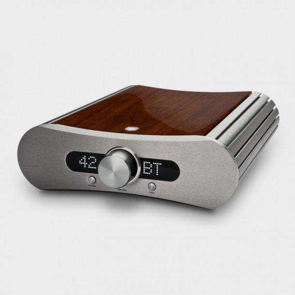 Gato DIA-400S Integrated Amplifier & DAC
