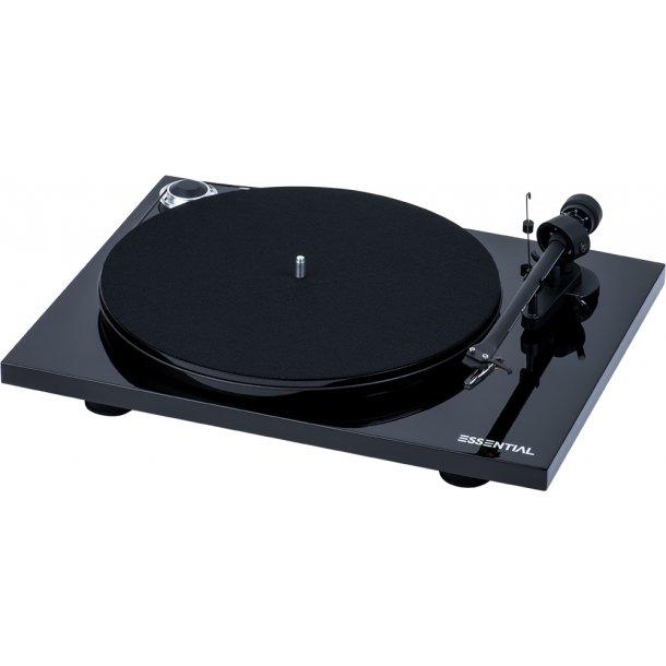 Pro-Ject Essential III Recordmaster
