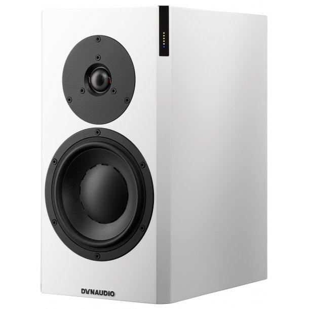 Dynaudio Focus XD 20 /pris pr. sæt