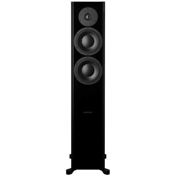 Dynaudio Focus XD 30 /pris pr. sæt