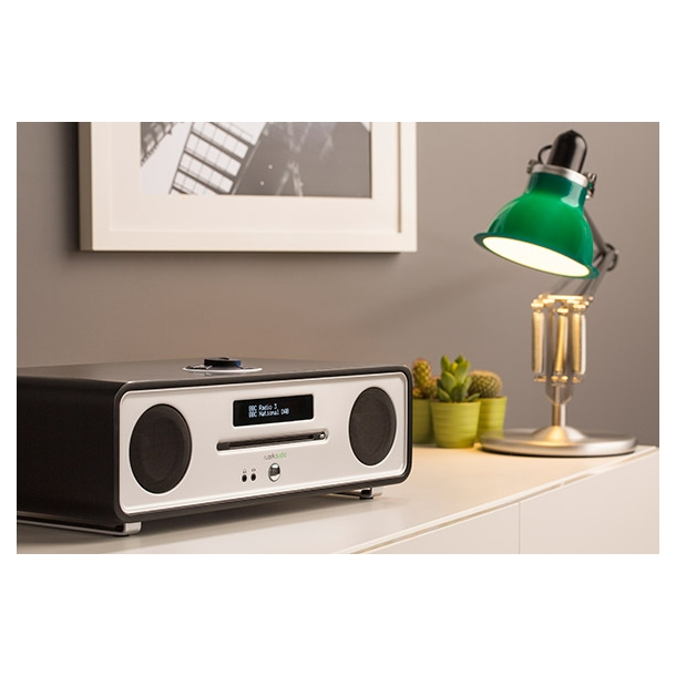 Ruark Audio R4 DAB+