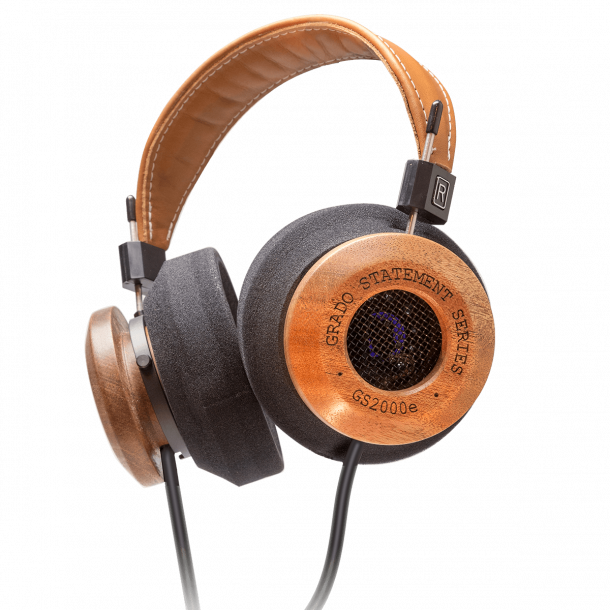 Grado GS2000e Statement Series