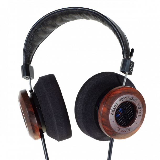 Grado GS3000e Statement Series