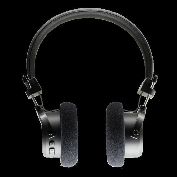 Grado GW100 Wireless Series