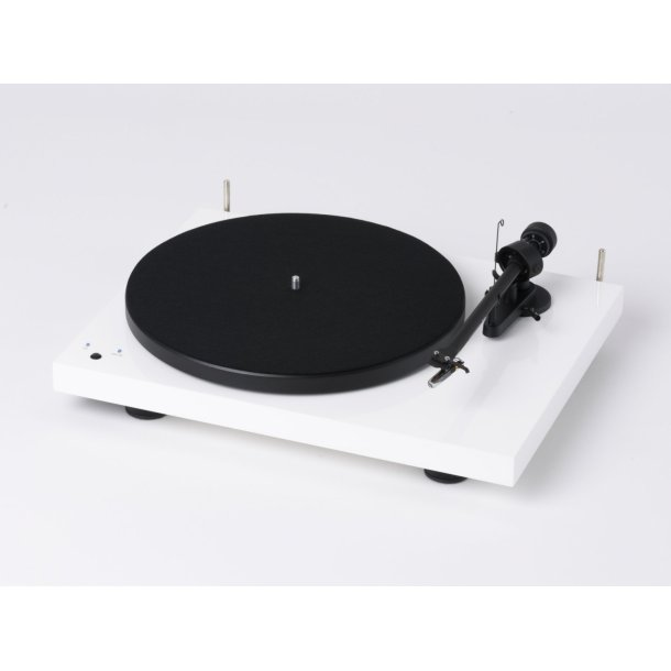 Pro-Ject Debut Carbon Recordmaster Hires