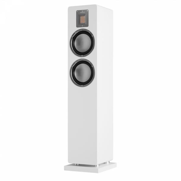 Audiovector QR 3 /pris pr. sæt