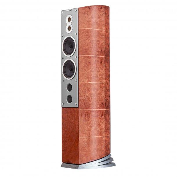 Audiovector R 11 /pris pr. sæt